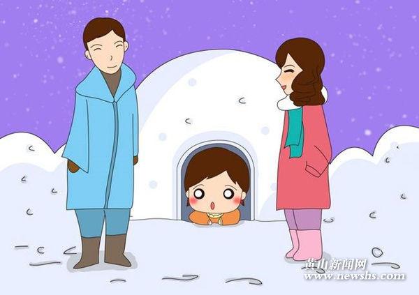 """中国式育儿为何总是""""知行不一""""?"""