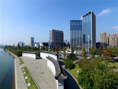 【新时代新气象新作为】细节,彰显城市温度