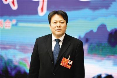 王祖伟:建议推动黄山研学旅游发展