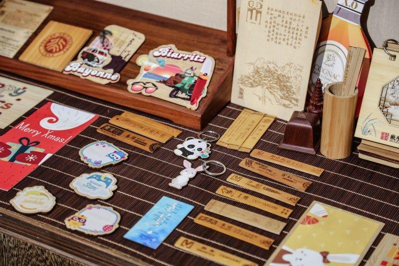 """邮储银行黄山市分行:为文旅产业注入金融""""活水"""""""
